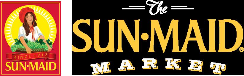 Sun Maid - Since 1912